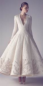25 best ideas about winter wedding outfits on pinterest With wedding dresses winter