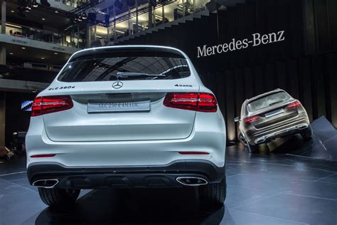 mercedes benz prices   glc    germany