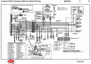 Peterbilt 379 Fuse Panel Diagram 1997 Wiring