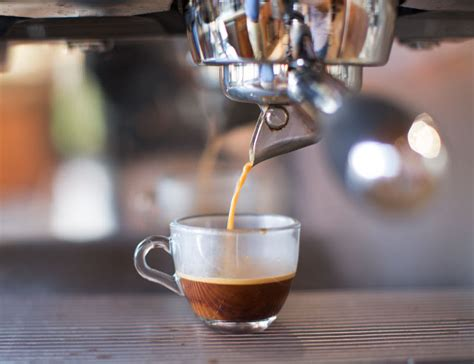 cafe ristretto the difference between espresso and ristretto