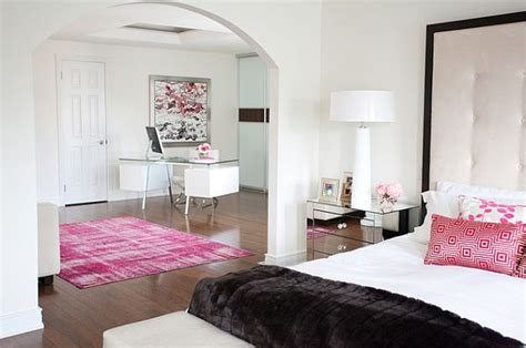 womens bedroom decorating ideas pink inspiration decorating your home with pink