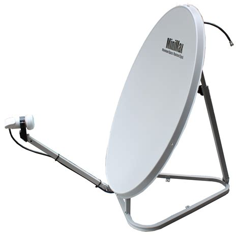 cuisine satellite portable satellite systems technical whizz