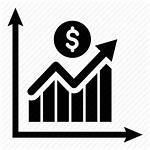 Icon Finance Management Financial Icons Services Clipart