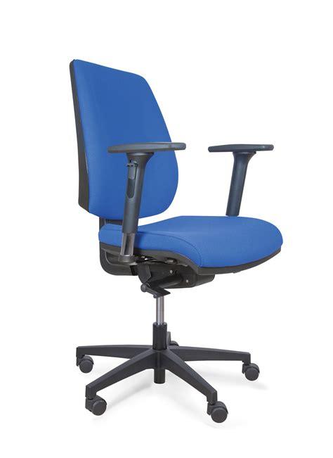 siege de bureau ergonomique fauteuil de bureau