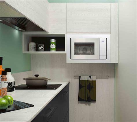 modele cuisine surface modele cuisine surface attrayant modele cuisine