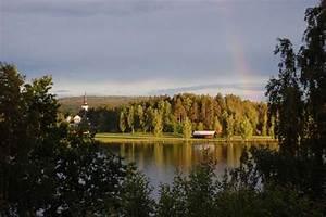 Ferienhaus In Schweden Am See Kaufen : ein ferienhaus in schweden am see ferienhaus schweden ~ Lizthompson.info Haus und Dekorationen