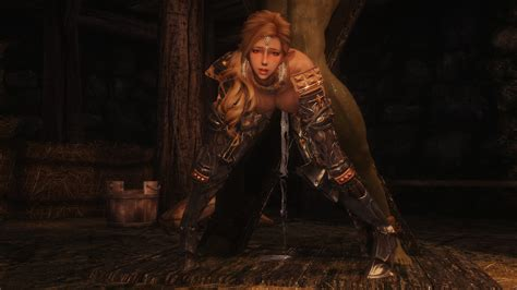 [what is] this dripping cum mod request and find skyrim adult and sex mods loverslab