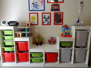 Images About Church Nursery On Pinterest Toy Storage And