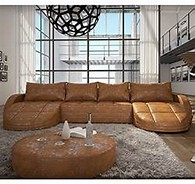 HD wallpapers wohnzimmer couch braun designdesktopwallpapersdesktopf.ml