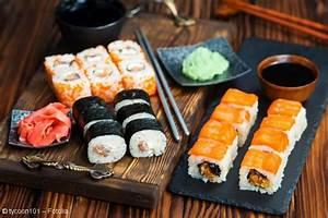Sushi Selber Machen : sushi selber machen so geht 39 s ~ A.2002-acura-tl-radio.info Haus und Dekorationen