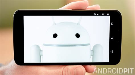 clear system cache android how to clear the cache on the nexus 6 androidpit
