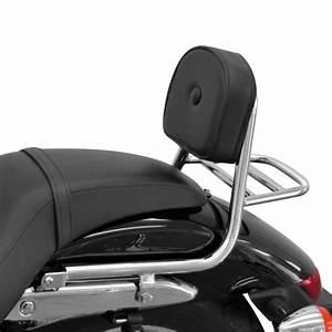 Gepäckträger Honda Shadow 750 : sissy bar gep cktr ger fehling honda shadow vt 750 ~ Kayakingforconservation.com Haus und Dekorationen