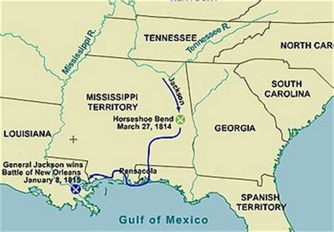 creek war conservapedia
