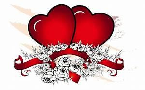 Herz Bilder Kostenlos Downloaden : 100 valentinstag bilder f r jeden geschmack ~ Eleganceandgraceweddings.com Haus und Dekorationen