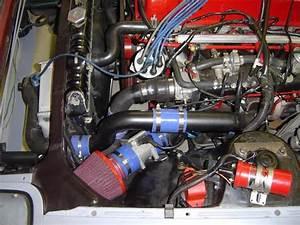 Nismopick 1981 Datsun 280zx Specs  Photos  Modification