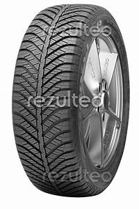 Goodyear Vector 4seasons : goodyear vector 4seasons all season tyre compare prices ~ Dode.kayakingforconservation.com Idées de Décoration