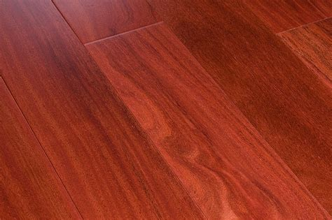 rosewood flooring free sles vanier engineered hardwood smooth south american collection rosewood cumaru
