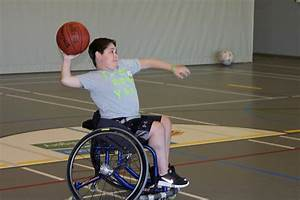 Equipment and Assistive Devices | Muscular Dystrophy Canada