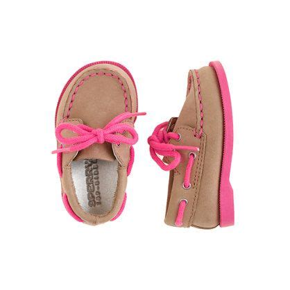 Boat Shoes Very by Sperry Top Sider 174 A Very Secret Pinterest Sale 25 Off