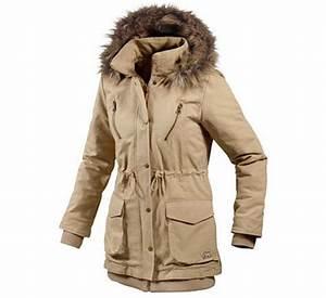 Winterjacken Auf Rechnung Kaufen : winterjacken bekleidung einebinsenweisheit ~ Themetempest.com Abrechnung