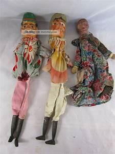Maße Berechnen Frau : uralt konvolut marionette kasper puppe gardist holzkopf ~ Haus.voiturepedia.club Haus und Dekorationen