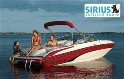 Ski Boat Lease by Lake Cumberland State Dock Rental Store Rent It Today