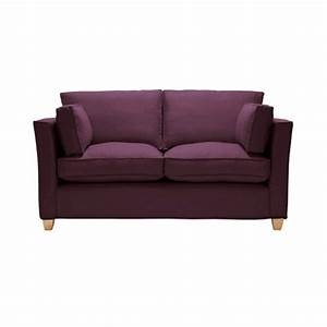 Small sectional sofa big lots s3net sectional sofas for Small sectional sofa big lots