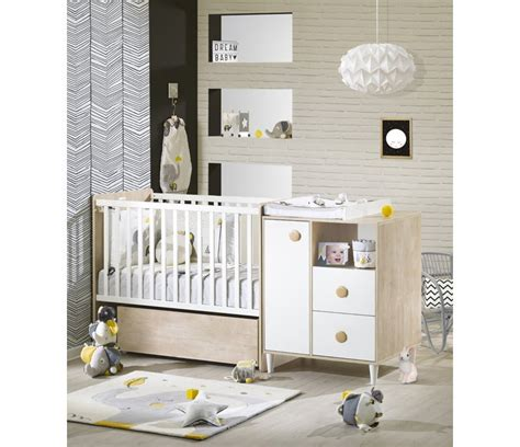 chambre bébé alibaby chambre alibaby sauthon great free gagner commode bb