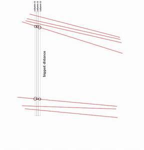 Abstand Zwischen Zwei Punkten Berechnen : durch spalten iterieren und dabei die gr te distanz zwischen zwei punkten berechnen c community ~ Themetempest.com Abrechnung