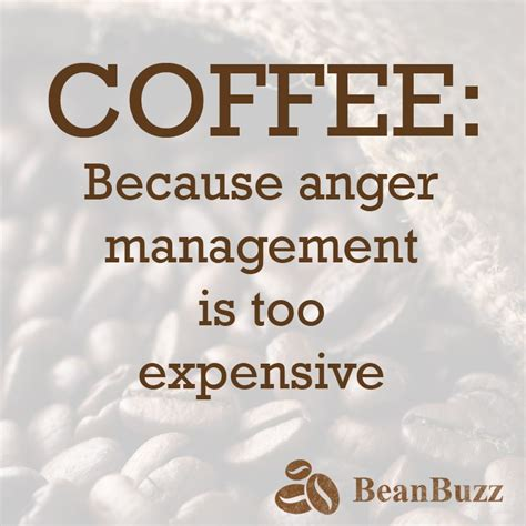 Memes About Coffee - coffee anger management meme starbucks and coffee pinterest anger management coffee and