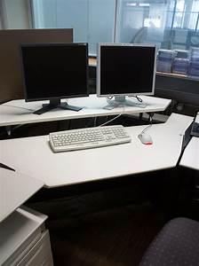 Tisch Höhenverstellbar Elektrisch : cad tisch schreibtisch ecktisch elektrisch ~ A.2002-acura-tl-radio.info Haus und Dekorationen