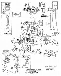 Saturn Lw300 Engine Piston Diagram