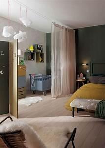 Tableau Chambre Adulte : les 144 meilleures images du tableau chambre adulte sur pinterest ~ Preciouscoupons.com Idées de Décoration