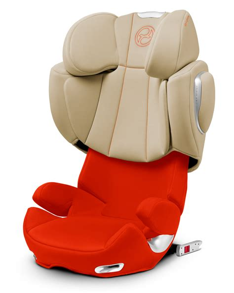 cybex solution s carseatblog the most trusted source for car seat reviews ratings deals news