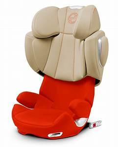Cybex Solution Fix : carseatblog the most trusted source for car seat reviews ~ Jslefanu.com Haus und Dekorationen