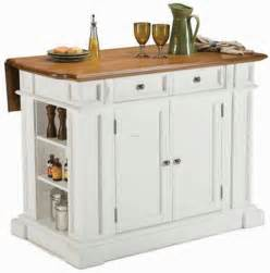 small kitchen islands interiors seating small kitchen island buy islands modern kitchens interiors seating small