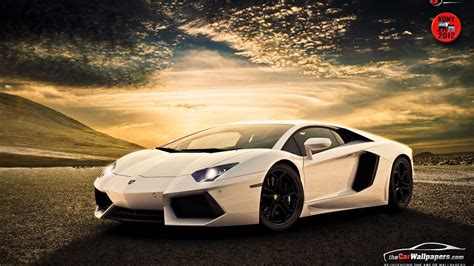 Car Wallpapers Free Psd Background Images by Lamborghini Aventador Cars Photo Manipulation Wallpaper
