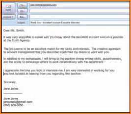 email while sending resume 9 how to write professional email ledger paper