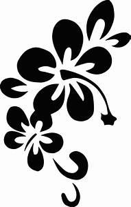 Ostereier Schablonen Zum Ausdrucken : schablonen zum ausdrucken ~ Yasmunasinghe.com Haus und Dekorationen