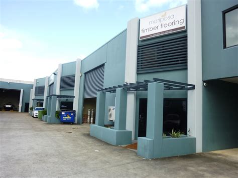 warehouse at helensvale gold coast for sale or lease