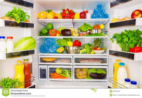 cuisine stock healthy food concept stock photo image 42370313