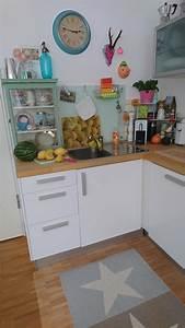 Kleine Küche Kaufen : kleine k chen gr er machen so geht 39 s ~ Eleganceandgraceweddings.com Haus und Dekorationen