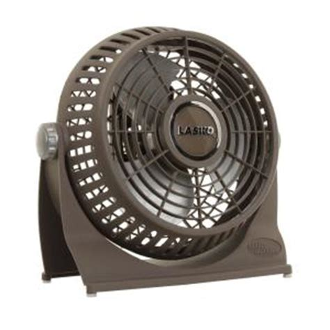 Home Depot Floor Fans by Lasko Machine 10 In 2 Speed Floor Fan 505 The