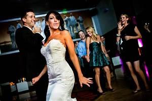The palms las vegas wedding photos for Las vegas wedding online