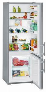 Kühlschrank 160 Cm Hoch : liebherr cuef 2811 20 a k hl gefrierkombination 55 cm ~ Watch28wear.com Haus und Dekorationen