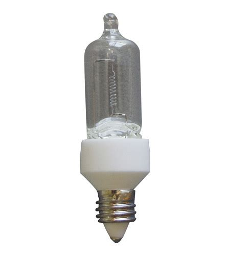progress p7805 01 light bulbs mini candelabra 50 watt