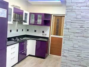 Simple Kitchen Design For Small Spaces Kitchen Decor