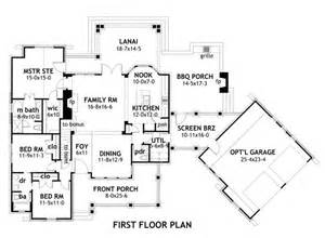 Simple House Plans With Breezeway To Garage Placement by Breezeway Garage House Plan Find House Plans