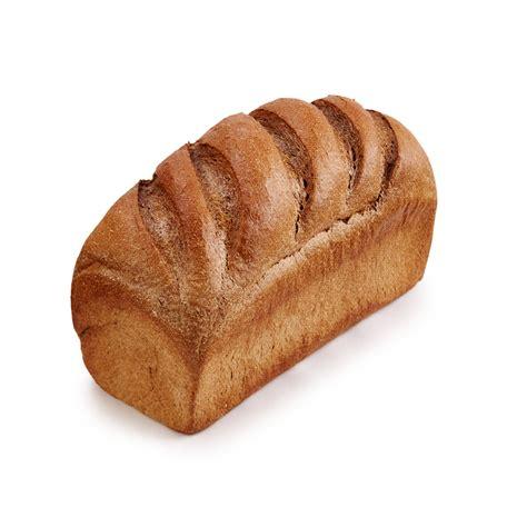 Barley bakery & cake menghadirkan roti, cake & wedding cake yang. Continental Dark Rye Loaf | Bakers Delight