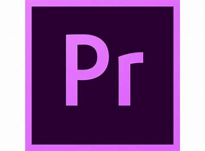 Adobe Premiere Pro Cc Editing Professional Software